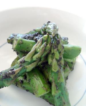 asparagus_gomayogoshi1.sidebar.jpg