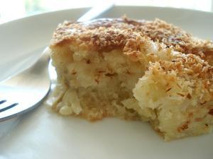 banana-coconut-cake.sidebar.jpg