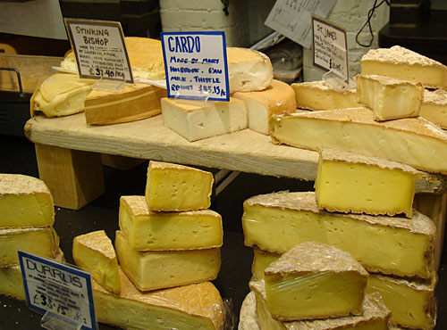 boroughmarket-cheesesign.jpg