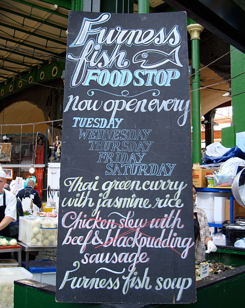 boroughmarket-currysign.jpg