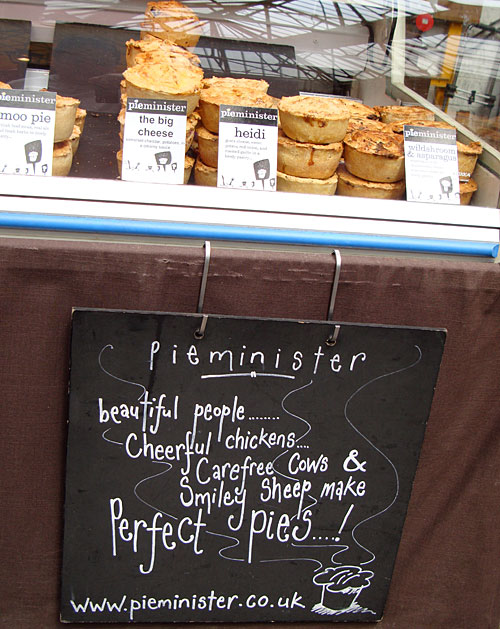 boroughmarket-piesign.jpg