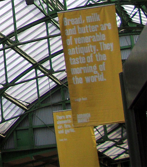 boroughmarket-signs2.jpg
