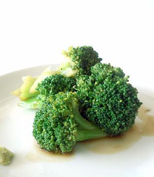 broccoli_wasabi.sidebar.jpg