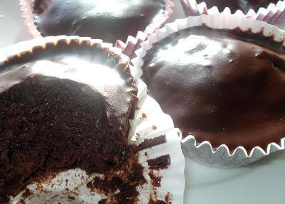 chocolate_cupcake1.teaser.jpg