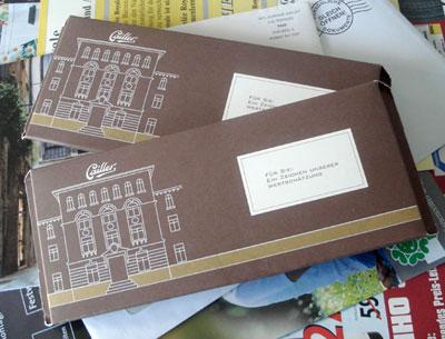 chocolate_junkmail.jpg