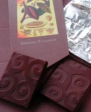 chocolate_special1_0.sidebar.jpg