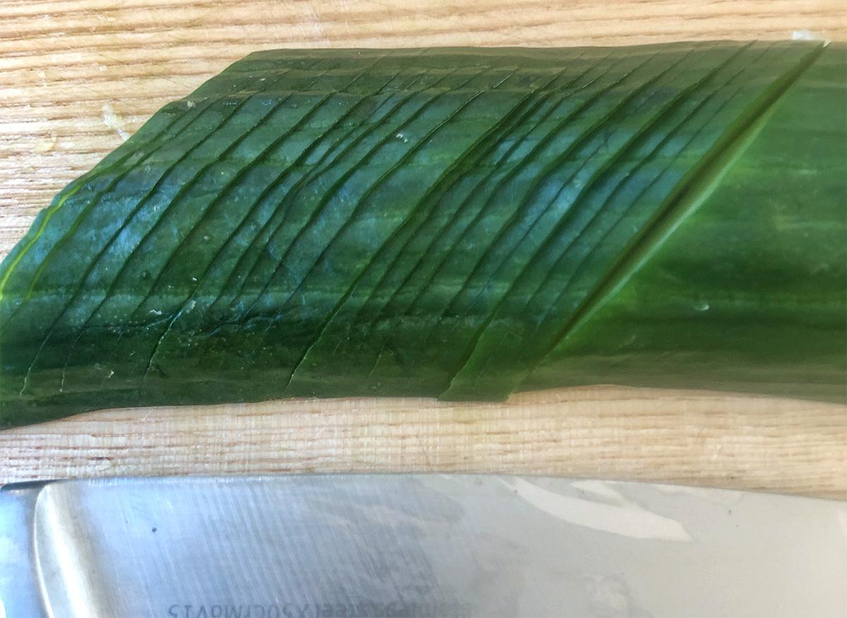 cucumber-jabara-3.jpg