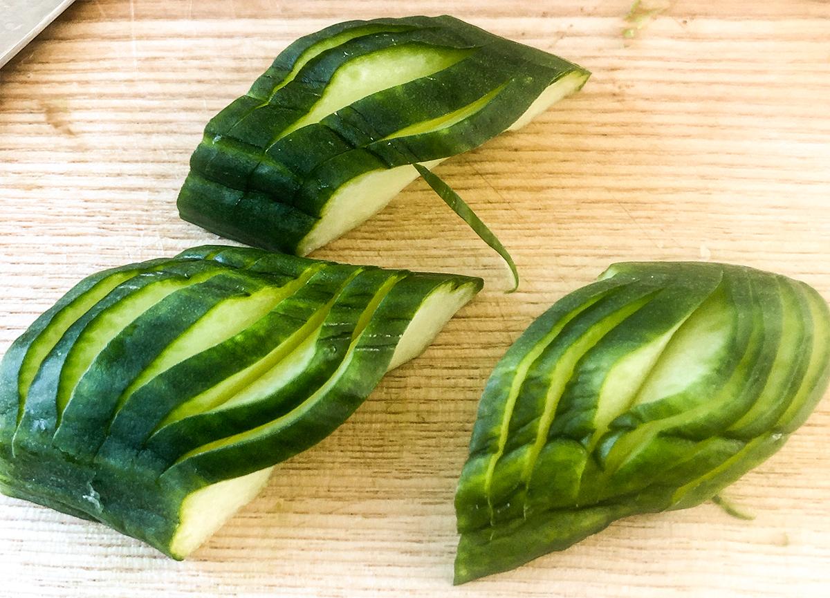 cucumber-jabara-4.jpg