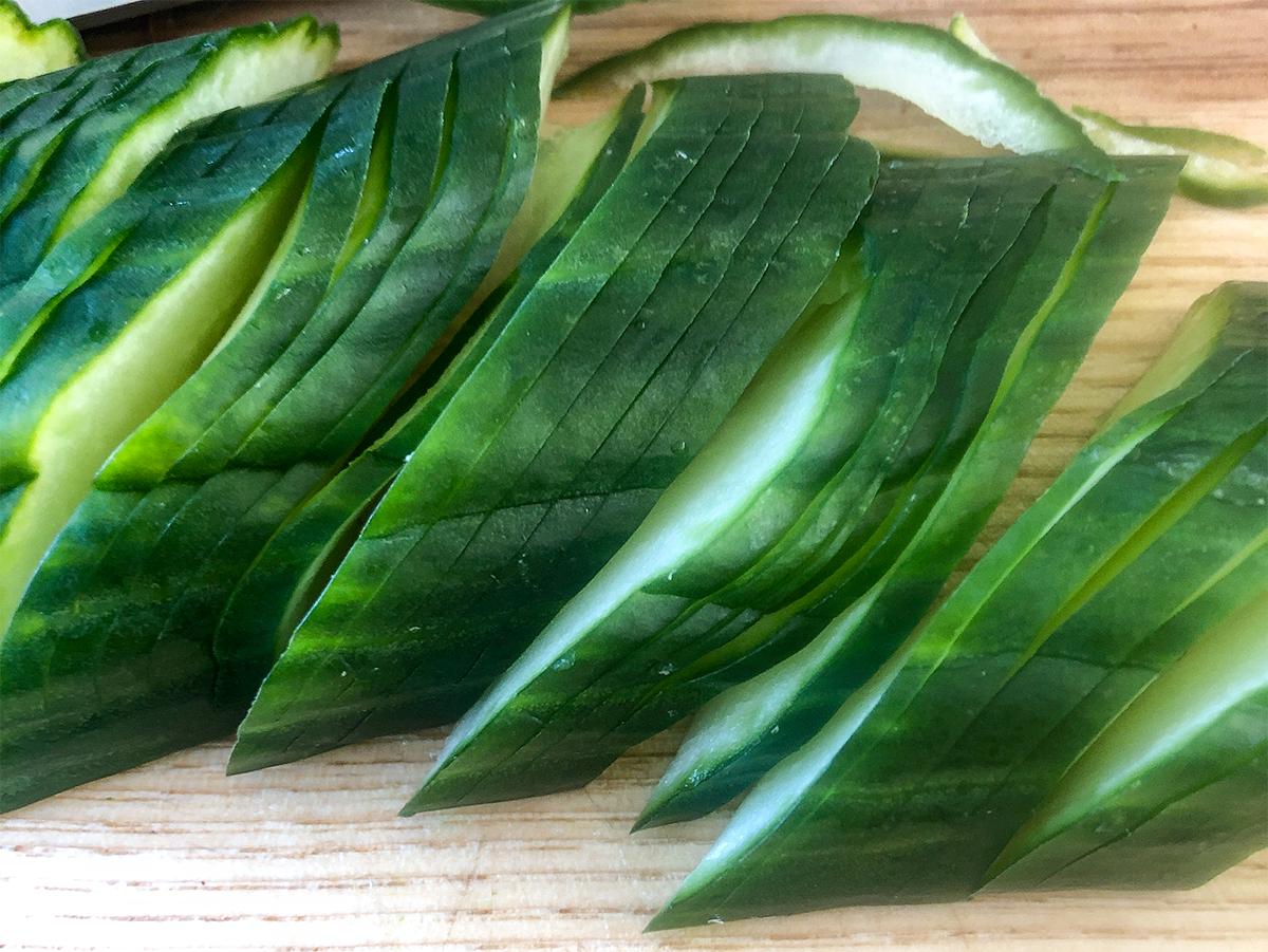 cucumber-jabara-5.jpg