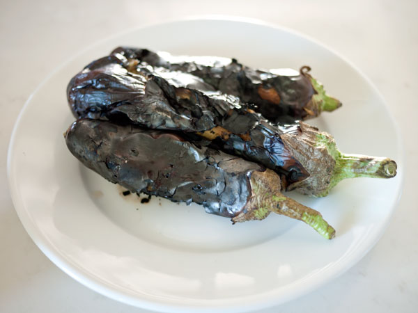 eggplant-grilled.jpg