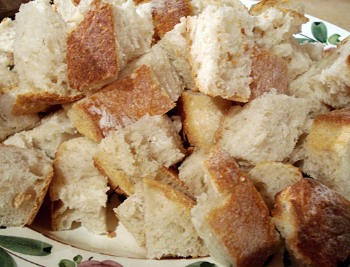 fondue-bread.jpg