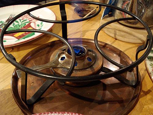 fondue-burner.jpg