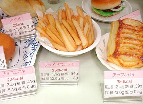 foodmodels-fastfood1.jpg