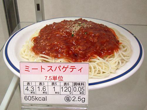 foodmodels-spaghetti.jpg