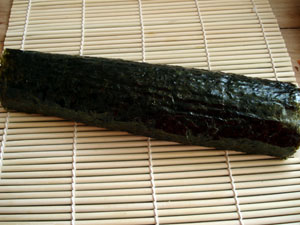 futomaki-step5.jpg