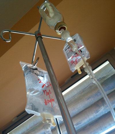 hospital-IV.jpg