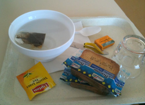 hospitalfood-breakfast.jpg