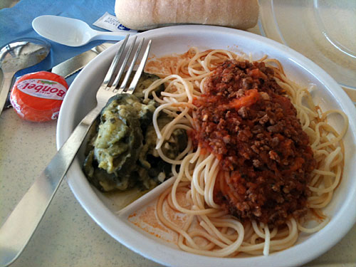 hospitalfood7-spaghetti.jpg