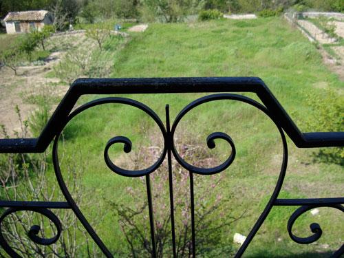 house-balcon1.jpg