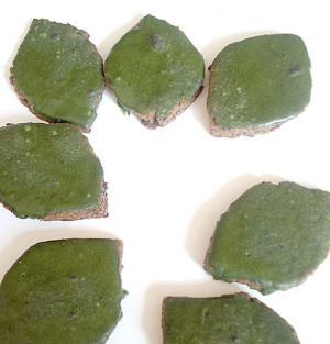 leafcookie2.sidebar.jpg