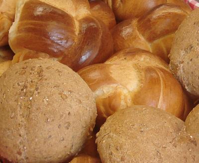 mueller9-bread.teaser.jpg