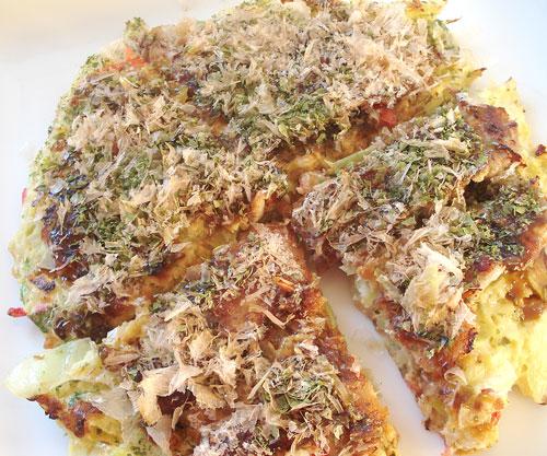okonomiyaki1-500.jpg