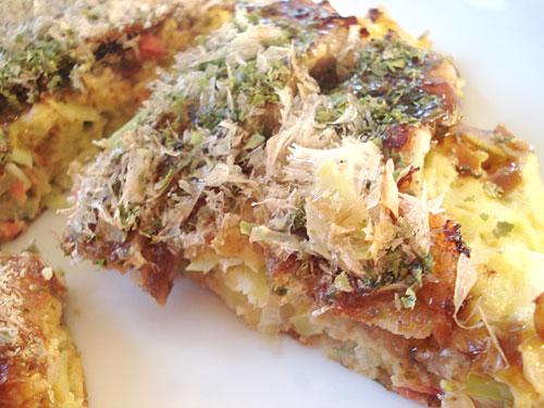okonomiyaki2-500.jpg