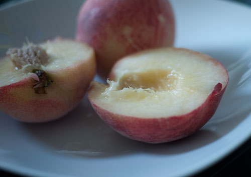 photoexamples-peach.jpg