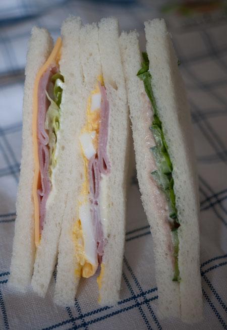 photoexamples-sandwich.jpg