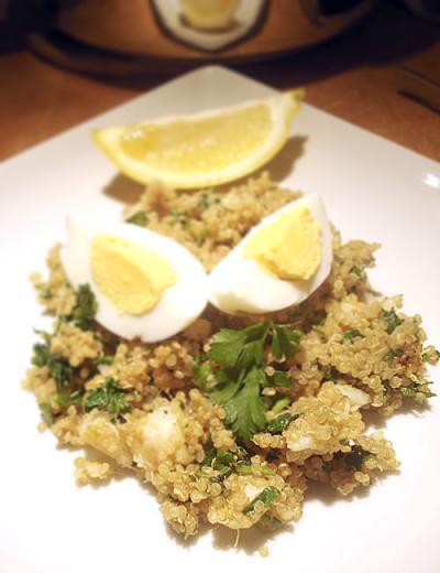 quinoa_kedgeree1.teaser.jpg