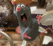 ratatouille-movie.jpg