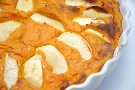 squash_apple_pudding_veg450.jpg