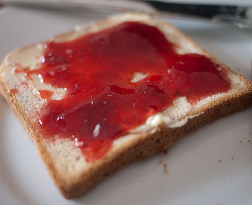 strawberryjamontoast.jpg