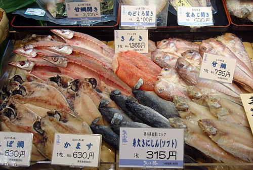 takashimaya15-fish2.jpg