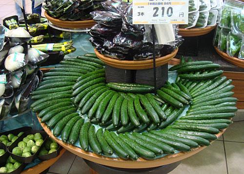 takashimaya4-cucumber.jpg