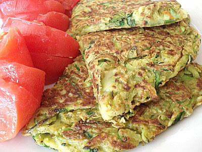 zucchinipancakes1.jpg
