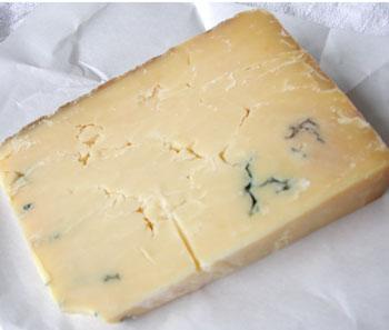aged_cheddar_cheese.jpg