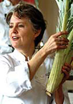 alice_waters.jpg
