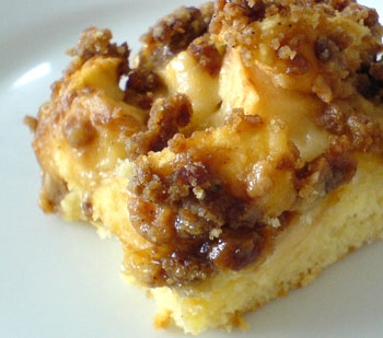 Apple_crumble_cake