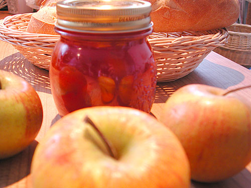 apple_preserves1.jpg