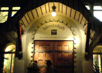 blinde_kuh_entrance.jpg