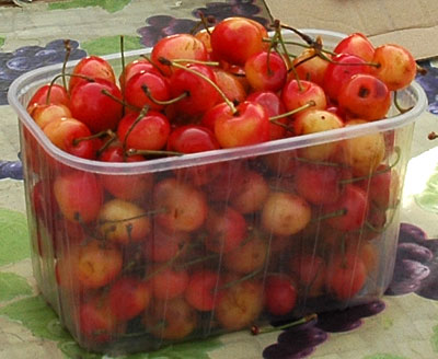 bruised_cherries.jpg