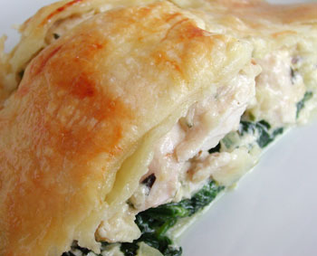 chicken_spinach_pie2_mc23.jpg