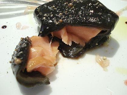 fatduck_salmon2.jpg