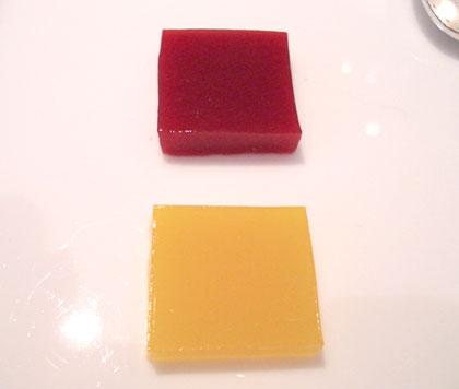fatduck_squares.jpg