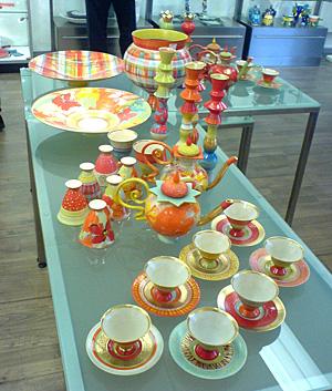 fd4-heimatwerk5-ceramics.jpg