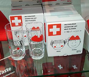 fd4-heimatwerk6-glasses.jpg