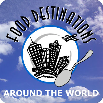 fooddestinations.jpg