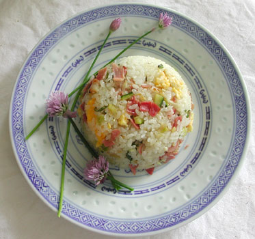fried_rice_w_chives
