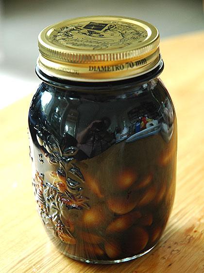 garlic_shoyuzuke1.jpg